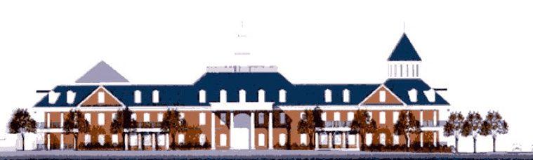 The Baldus Center, La Plata MD