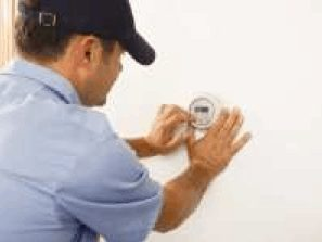 heating services in st marys county md