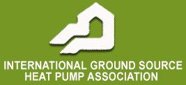 Internationa Ground Source Heat Pump Association