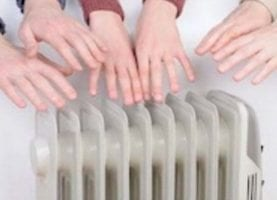 heat pump help for southern md heating and air company