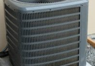 Southern MD Air Conditioning